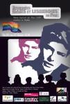 gay,lesbienne,homosexualité,trans,cinéma