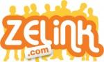 logo_zelink.jpg