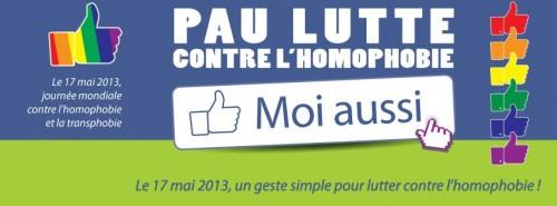 homosexualité,trans,lgbt,homosexualité et homophobie