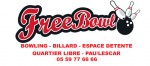 Logo FreeBowl.jpg