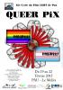 queer pix,cinéma,homosexualité,transidentité,film,pau