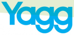 yagg-logo.png