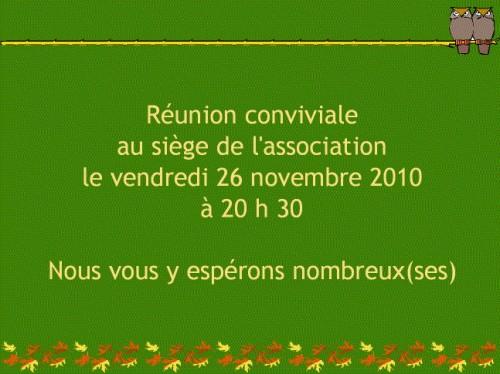 Réunion 26 novembre 2010.jpg