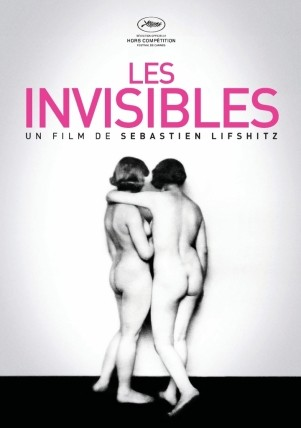 Invisibles affiche.jpg