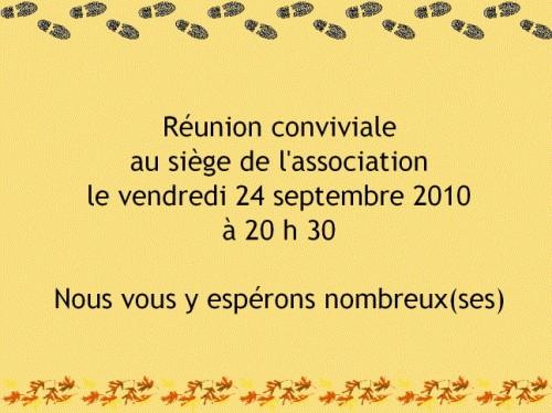 Réunion 24 septembre 2010.jpg