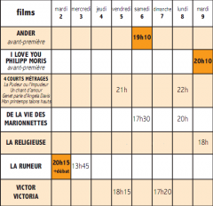 Grille horaire.PNG
