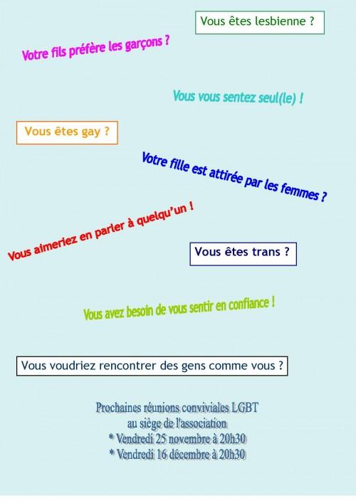 Gay,lesbienne,trans, Homosexualité