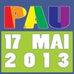 Homosexualité, trans, LGBT,Homosexualité et Homophobie