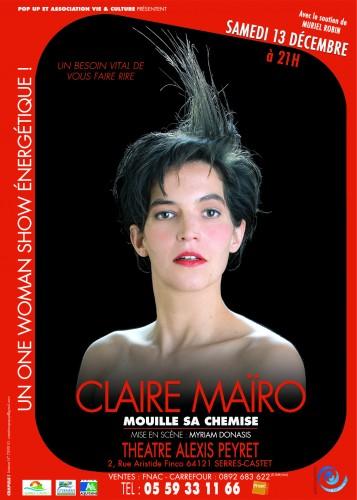 Flyer Claire Mairo R.jpg