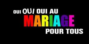 homosexualité,gay,trans,lesbienne,lgbt