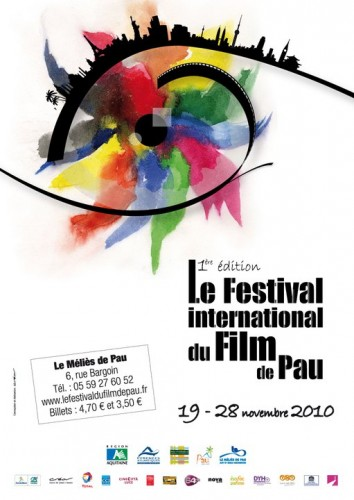 Festival Méliès Nov2010.jpg