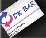 DK Bar.JPG