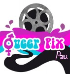 logo queer pix.jpg