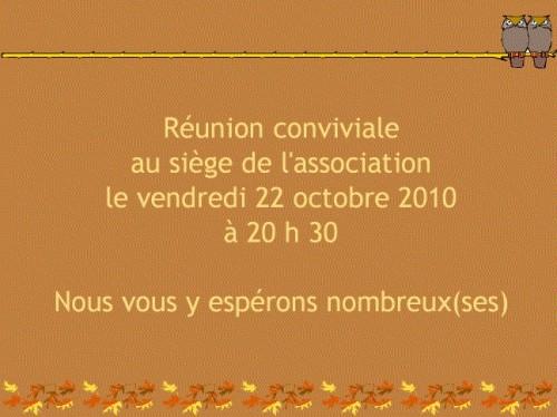 Réunion 22 octobre 2010.jpg