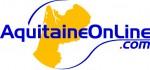 logo AquitaineOnLine_com-ind01.jpg