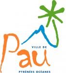 logo300dpi.jpg