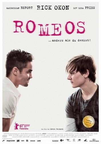 Romeos affiche.jpg