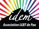 Association IDEM