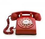 Telephone rouge.jpg