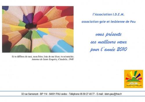 Carte Voeux IDEM 2010.jpg