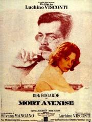 Mort Venise 2.jpg