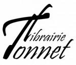 Logo Tonnet.JPG